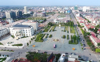 Bắc Giang yêu cầu người dân không ra khỏi nhà