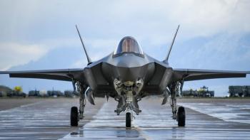 Mỹ nâng ngân sách quốc phòng răn đe Trung Quốc