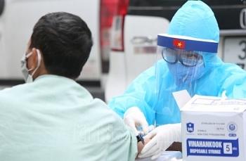 Thêm 52 ca mắc COVID-19 trong cộng đồng, Bắc Giang có 35 ca