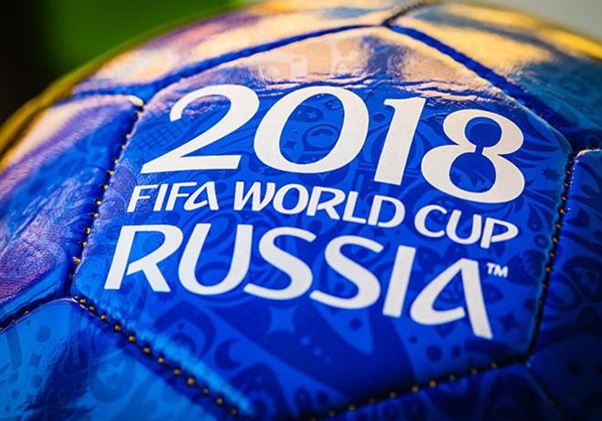 vtv da dat thoa thuan ban quyen world cup 2018