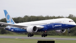 washington post flc mua 20 may bay boeing 787 la bat thuong
