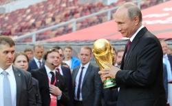 tien va nhung con so khong the tin noi o world cup 2018