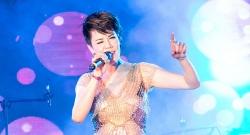 co gai trieu view doi noo phuoc thinh dang quang the voice 2018