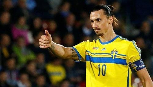 ibrahimovic kiem bon tien nho world cup du khong tham du