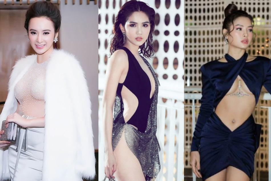 3 my nhan ten trinh mac tao bao nhat showbiz khong so giem pha