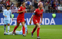 fifa tang doi du world cup nu len 32 tao co hoi lon cho tuyen nu viet nam