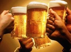 luat nghiem cam ep buoc nguoi khac uong ruou bia