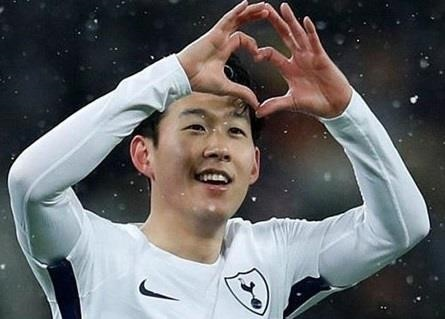 ty phu nguoi anh muon dua clb tottenham den can tho