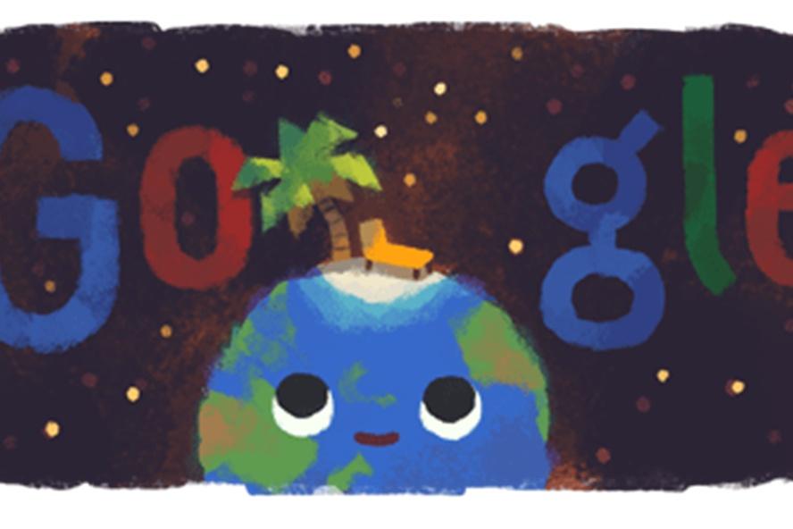 mua he 2019 xuat hien tren google doodle