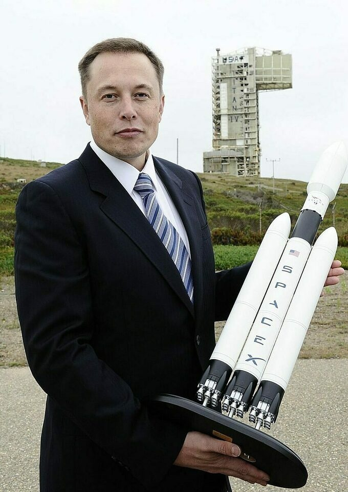 cong nghe giup spacex chien thang boeing