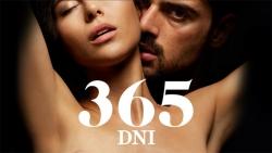 canh sex nhu that gay tranh cai trong phim 365 days