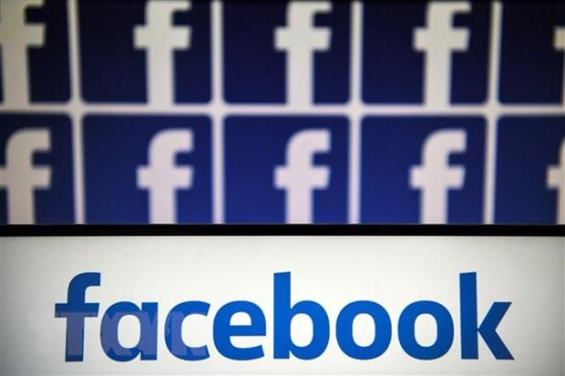 facebook se chan quang cao tu nuoc ngoai trong cuoc bau cu my