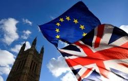 EU ra điều kiện với Anh nếu muốn đạt thoả thuận hậu Brexit năm nay