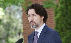 Canada từ chối trao đổi Mạnh Vãn Chu