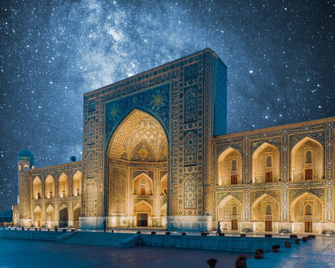 uzbekistan boi thuong khach nhiem ncov 3000 usd