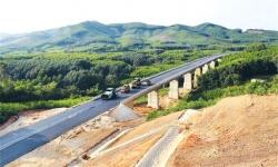 Cao tốc Bắc-Nam sắp xong mặt bằng, tháng 9 có thể khởi công?