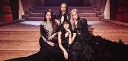 MV BLACKPINK chính thức cán mốc 100 triệu lượt xem, xô đổ kỷ lục BTS