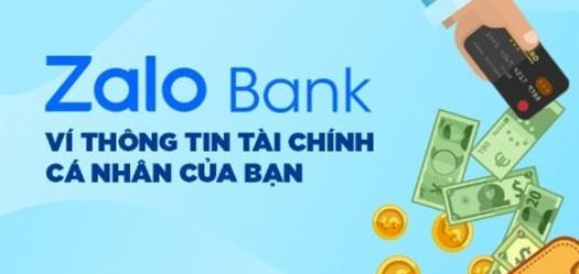 ngan hang nha nuoc khang dinh khong cap phep cho zalo bank