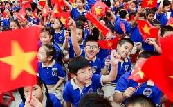 Cả nước sẽ khai giảng năm học mới vào ngày 5/9/2020