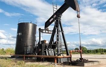 Tăng nhanh suốt tuần, giá dầu sắp chạm ngưỡng 70 USD/thùng