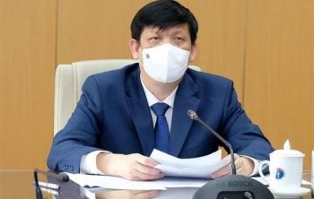 Nga ủng hộ đề xuất chuyển giao công nghệ sản xuất vaccine COVID-19 cho Việt Nam