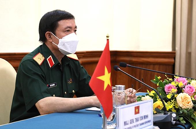 """Việt Nam sẵn sàng đón các đội """"xạ thủ bắn tỉa"""" thi Army Games"""