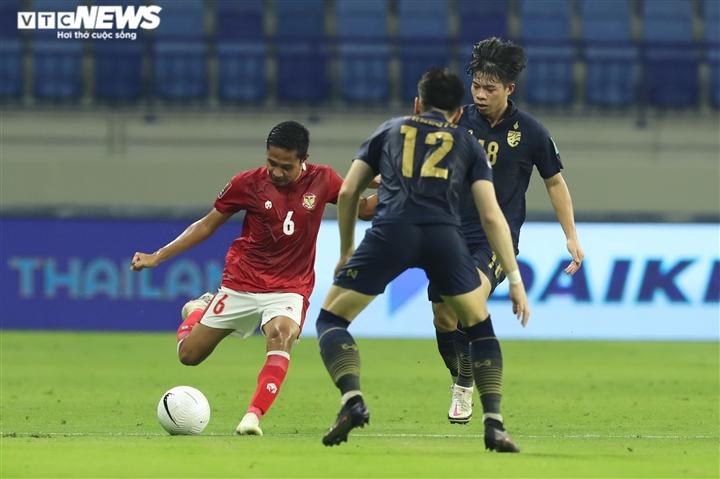 Indonesia chắc suất cuối bảng, tuyển Việt Nam sẽ thoải mái đá tập giấu bài? - 5