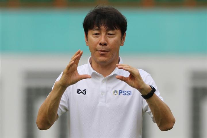 Indonesia chắc suất cuối bảng, tuyển Việt Nam sẽ thoải mái đá tập giấu bài? - 6