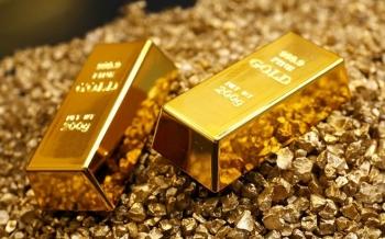 Người mua vàng SJC lỗ hơn nửa triệu đồng/lượng chỉ sau 1 ngày