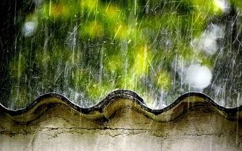 Miền Bắc mưa giông diện rộng, Hà Nội trời mát