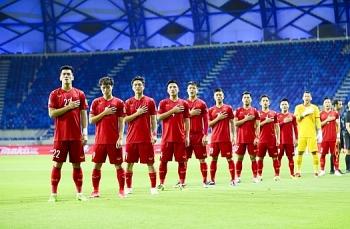 HLV Park Hang Seo giữ kỷ lục bất bại, tuyển Việt Nam vẫn là vua Đông Nam Á