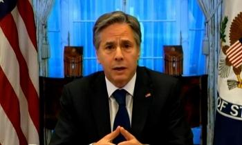 Mỹ nói áp lực toàn cầu sẽ buộc Trung Quốc minh bạch Covid-19
