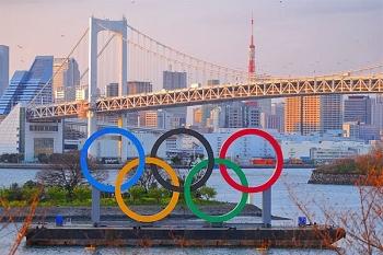 Quan chức cấp cao của Ủy ban Olympic Nhật tự tử