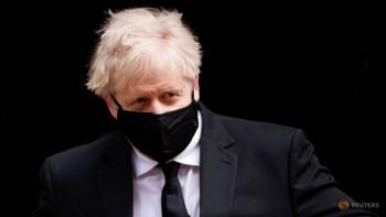 Thủ tướng Anh không còn lạc quan với kế hoạch mở cửa nền kinh tế