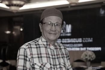 Nghệ sĩ Việt bàng hoàng, đau lòng trước tin đạo diễn Lê Cung Bắc qua đời