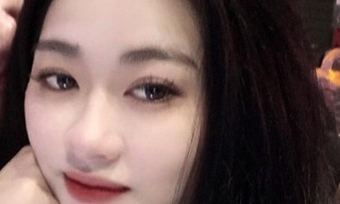 Cảnh sát truy tìm hotgirl gây hỗn chiến ở Sài Gòn