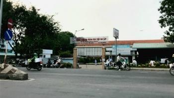 2 bệnh nhân COVID-19 nặng ở Tiền Giang phải chuyển lên Bệnh viện Chợ Rẫy