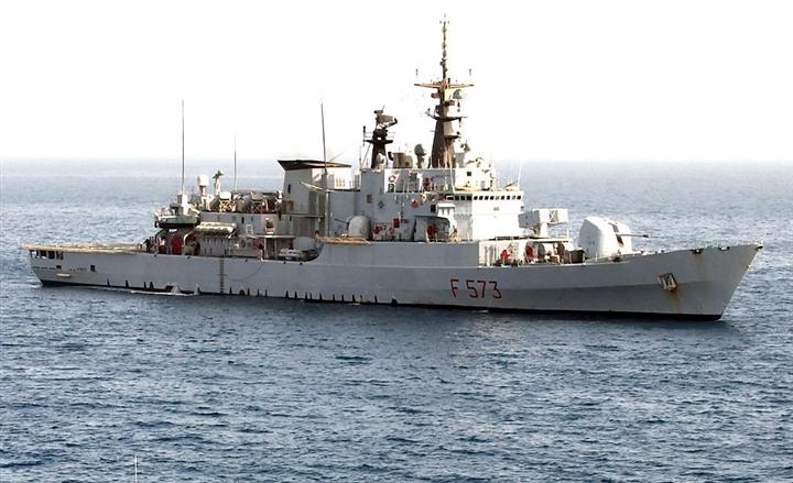 Mua thêm loạt tàu chiến mới, Indonesia trở thành siêu cường hải quân Đông Nam Á - 2