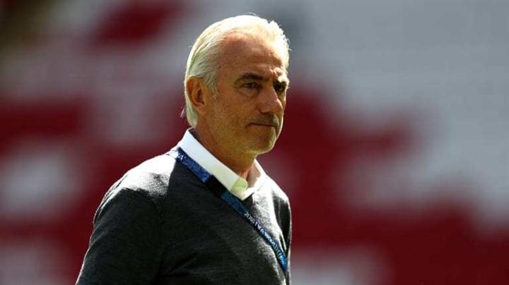 UAE thắng liền 5 trận, tuyển Việt Nam phải cẩn trọng đối phó - 1