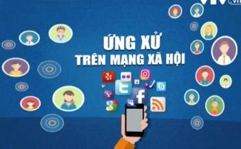 Bộ Thông tin Truyền thông ban hành Bộ Quy tắc ứng xử trên mạng xã hội