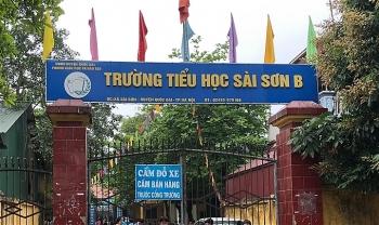 Kết luận thanh tra cô giáo ở Hà Nội tố bị trù dập: Nhiều nội dung phản ánh đúng