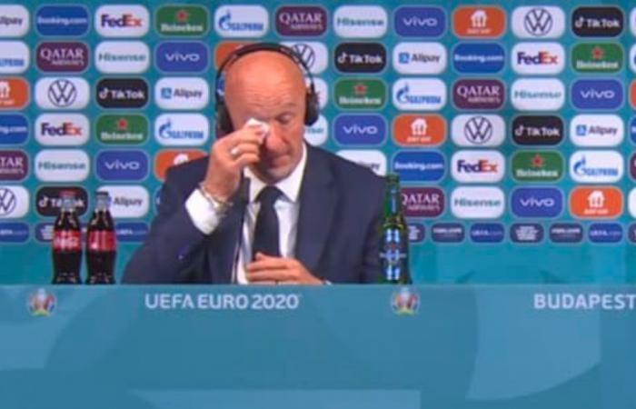 EURO 2020 ngày 20/6: Ronaldo bứt tốc khó tin, HLV Hungary khóc sau trận hòa Pháp - 2