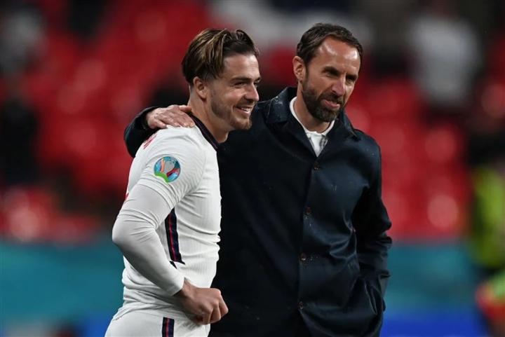 EURO 2020 ngày 22/6: Chưa đá trận cuối, Anh, Pháp vào vòng knock-out
