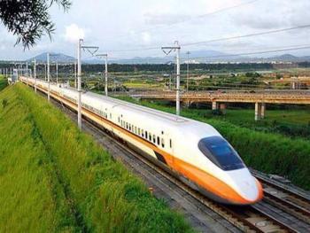 Đường sắt quốc gia hiện hữu sẽ ra sao khi có đường sắt tốc độ cao Bắc- Nam?