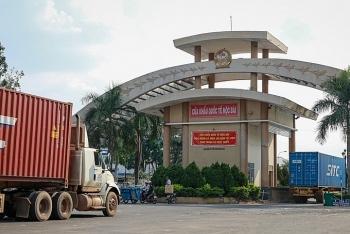 Điều tra các vụ lừa người Việt sang Campuchia làm ở casino