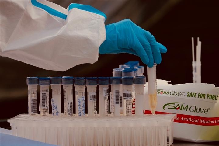 TP.HCM: 3 cán bộ nhiễm SARS-CoV-2, trại tạm giam Chí Hòa tìm người liên quan - 1