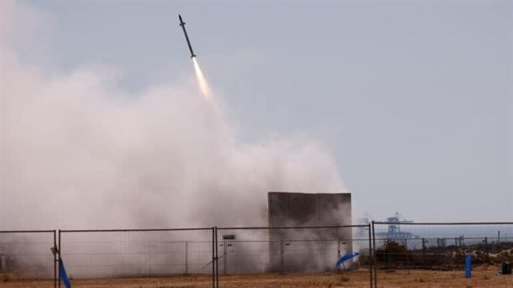 Dùng công nghệ vũ khí tiên tiến để tấn công Palestine, Israel tham vọng điều gì?