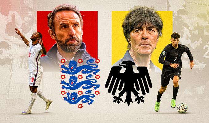 """Philipp Lahm: """"Anh nhiều cơ hội thắng Đức"""""""