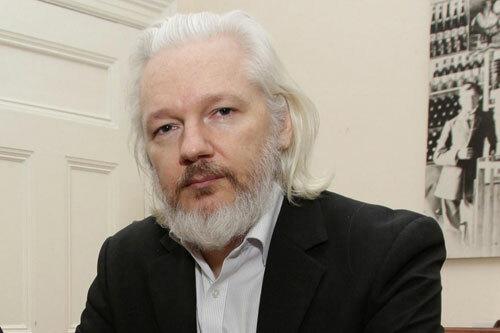 ong chu wikileaks bi nghi co lien he voi tinh bao nga