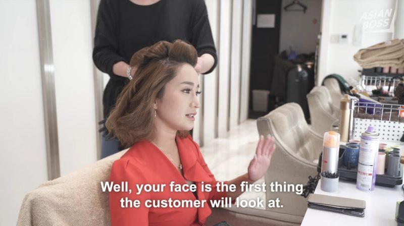 de nhat mi nu geisha nhat ban thu nhap khung 23 tythang